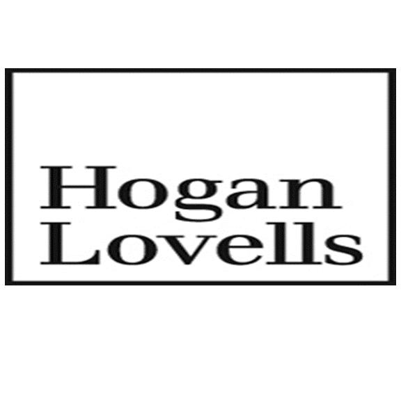 logo-hogan-lovells-hof-boston-