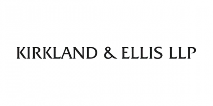 logo-kirkland-ellis-hof-nyc