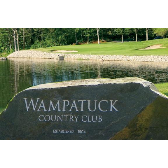 logo-wampatuck-hof-boston-