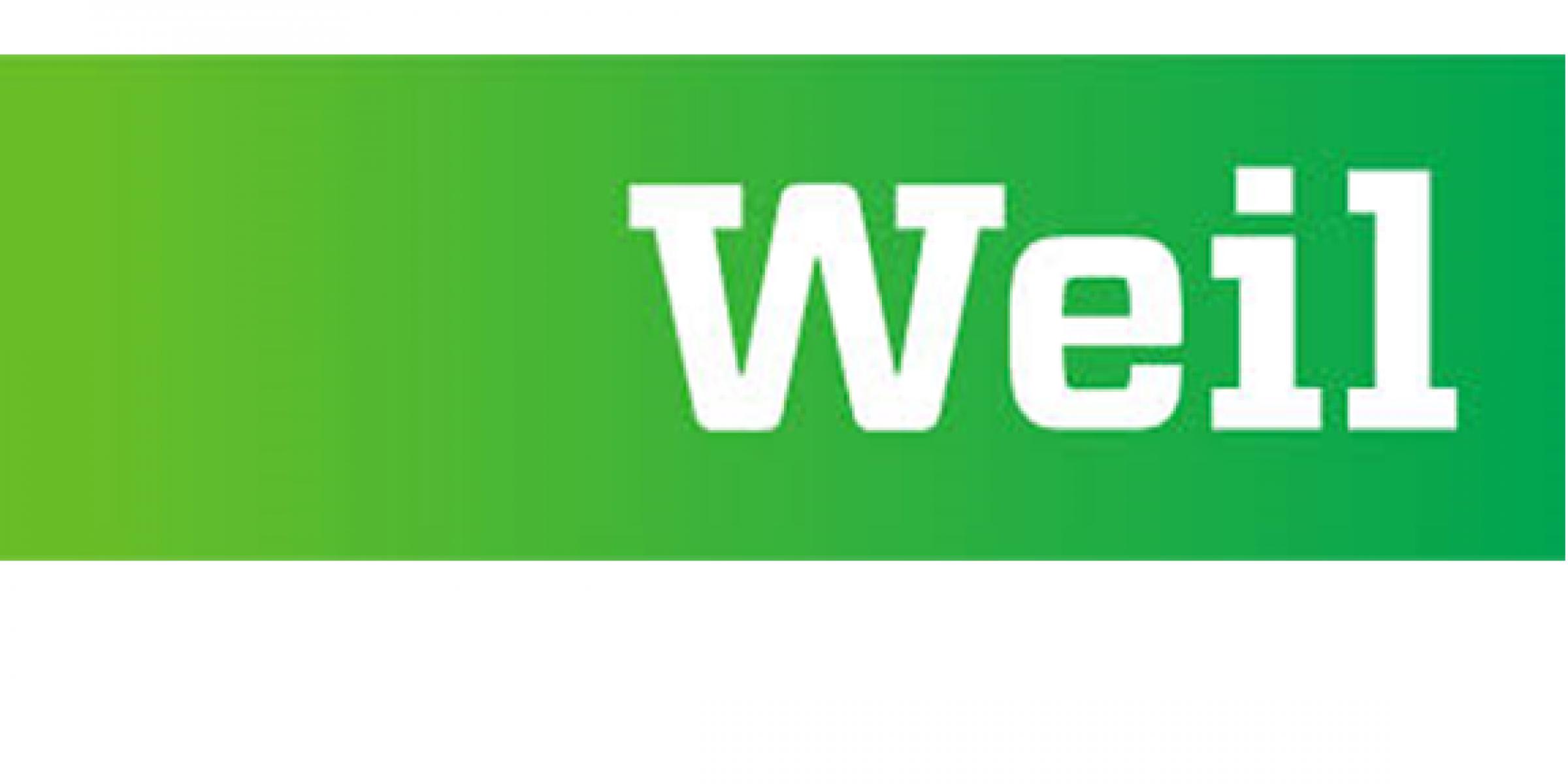 logo-weil-hof-nyc-larger