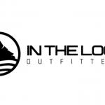 loop-logo-2019-black