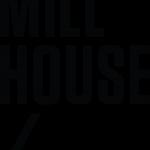 millhouse-black