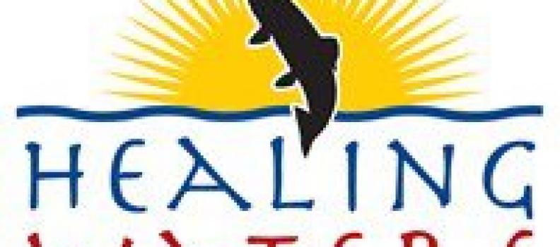 Project Healing Waters Suspends Program Activities Following National Emergency Declaration