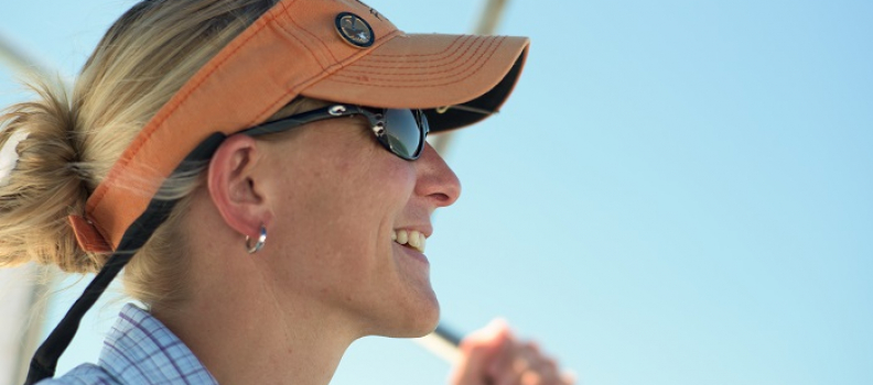 Virginia Fly Fishing & Wine Festival Women's Forum to feature PHWFF Veteran Ambassadors