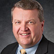 David Rives
