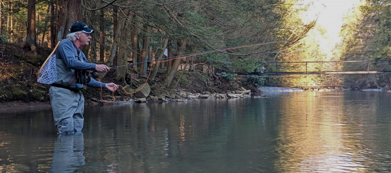 PHWFF YELLOW CREEK TOURNAMENT IN PA CONTINUES TO GROW
