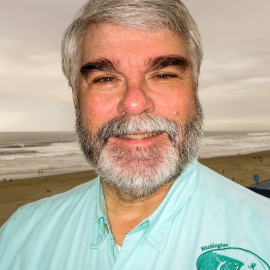 Jim Maus