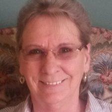 Kathy Beadle