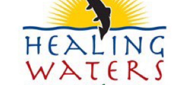 Project Healing Waters Fly Fishing Local and National In-Person Program Activities Suspended until 31 August 2020