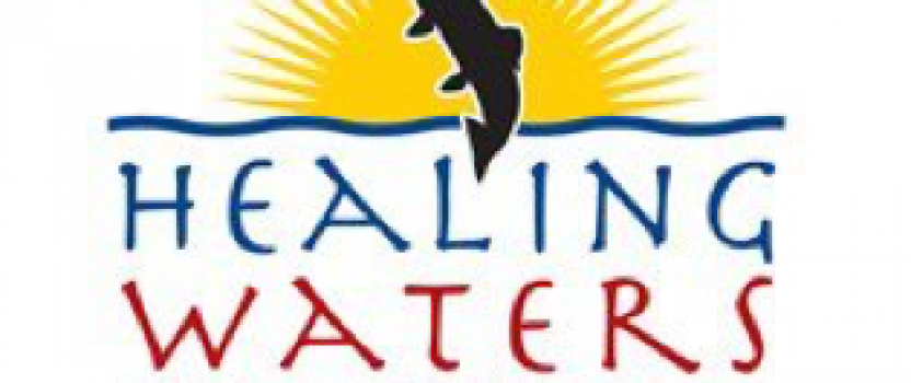 Project Healing Waters Postpones Annual Fundraising Dinner Due to Coronavirus Concerns