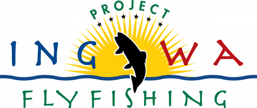 Project Healing Waters Fly Fishing Local and National Program Activities Suspended until 31 July 2020