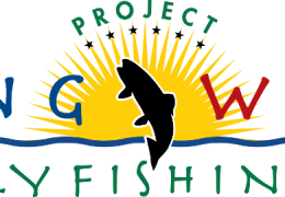 Project Healing Waters Fly Fishing Program Activities Suspended until May 31, 2020.