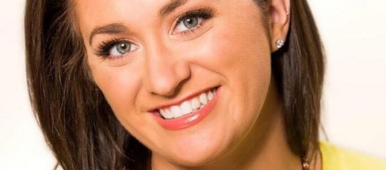 Former Miss Virginia Tara Wheeler to serve as Master of Ceremonies at the 12th Annual Project Healing Waters 2-Fly Tournament on April 28, 2018