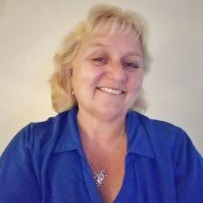 Tracey Albrittain