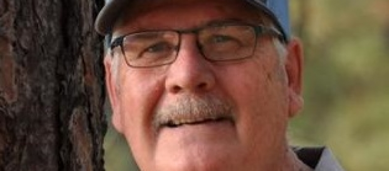 Len Zickler joins the Board of Trustees for Project Healing Waters Fly Fishing
