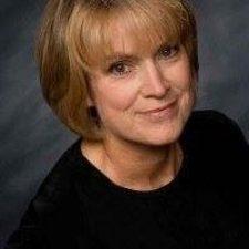 Carole Katz