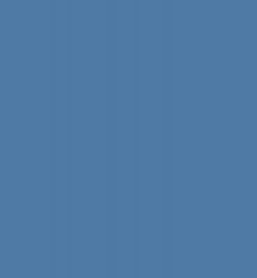 Blue Complex